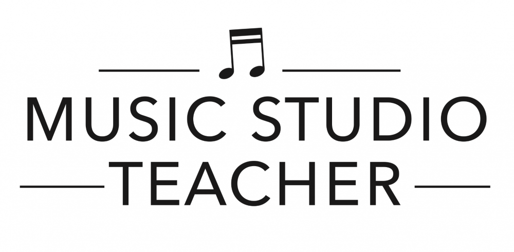 Music Studio Teacher